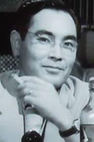 Akira Yamanouchi