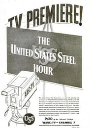 The United States Steel Hour 1953