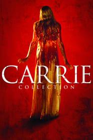Carrie, A Estranha 2013 Dublado Online