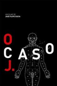 O Caso J.