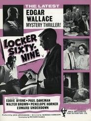 Locker Sixty-Nine 1962