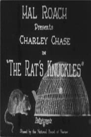 The Rat's Knuckles 1925