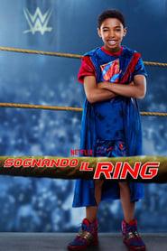 Sognando il ring (2020)