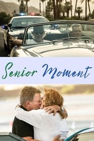 Image Senior Moment