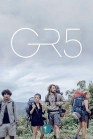 GR5 2020