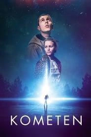 The Comet (2017)