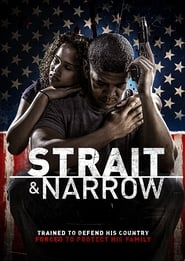 Strait & Narrow (2017)