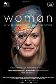Woman 2020