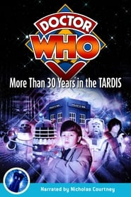 Doctor Who: 30 Years in the Tardis (1993)