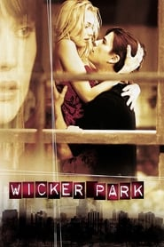 Wicker Park (2004) WEB-DL 480p & 720p