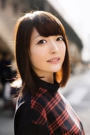 Photo de Kana Hanazawa Nuko (Voice)