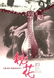 秘花 1971