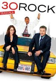Um Maluco na TV: Season 6