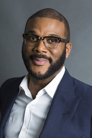 Image Tyler Perry