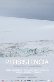 Persistencia (2016) Zalukaj Online