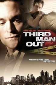 Third Man Out (2005), film online subtitrat