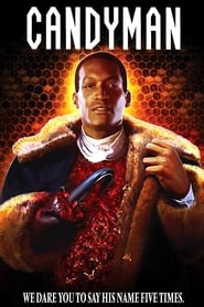 Candyman Solarmovie