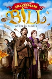 Bill – Was für ein Theater (2015)