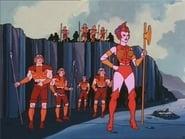 He-Man y los amos del universo 1x6