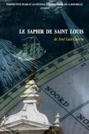Le Saphir de Saint-Louis
