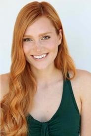 Nora Kirkpatrick