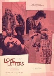 Love Letters (17                     ) Online Cały Film Lektor PL