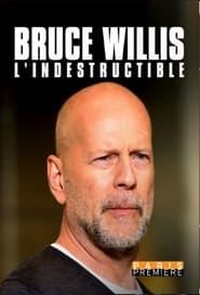 مترجم أونلاين و تحميل Bruce Willis, l'indestructible 2020 مشاهدة فيلم