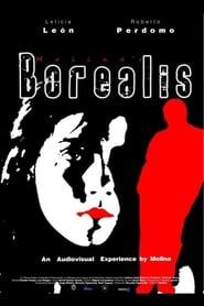 Molina's Borealis 2013