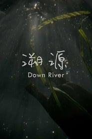 Down River (2016                     ) Online Cały Film Lektor PL