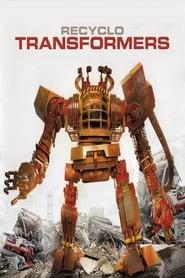 Recyclo Transformers 2007