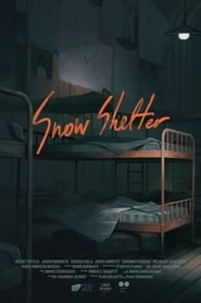 Snow Shelter