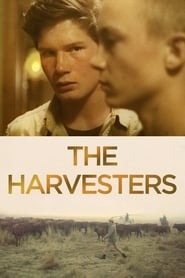 Watch The Harvesters (2018) Fmovies