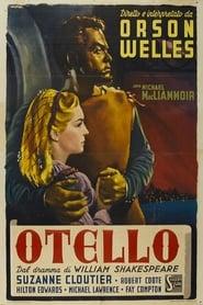 Otello 1951