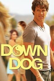 Down Dog 2015