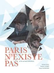 Paris N' Existe Pas