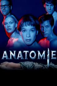 Anatomia Dublado Online