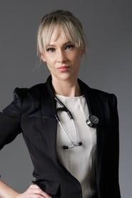 Stephanie Demkiw