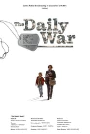 The Daily War (2021)