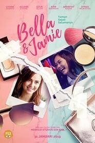 Bella & Jamie (2019)