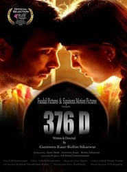 376 D 2020 Hindi Movie SM WebRip 300mb 480p 1GB 720p 3GB 1080p