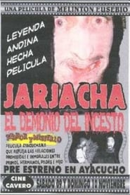 Qarqacha: The Demon of Incest. 2002
