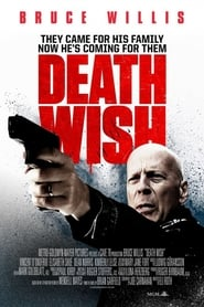 Death Wish HDLIGHT 1080p FRENCH