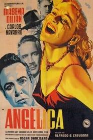 Angélica 1952
