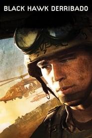 Black Hawk derribado (2001)   Black Hawk Down