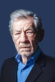 Photo de Ian McKellen Gandalf
