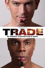 Trade 2019