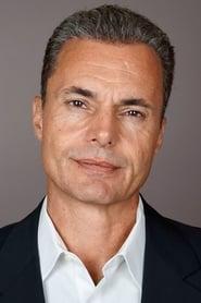 Matt Borlenghi