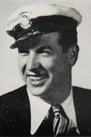 Jerry Larkin