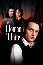 The Woman In White (1997)