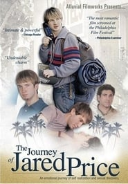 The Journey of Jared Price - Azwaad Movie Database